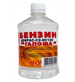 Нефрас С2-80/120