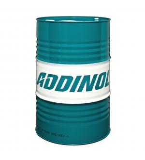 Масло цилиндровое Zylinderöl Z 1500