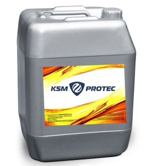 Моторное масло для легковых автомобилей ПРОТЕК S ''GAS'' 10W-40