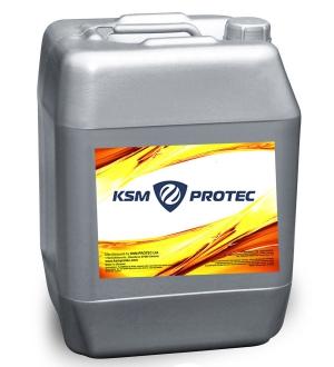 Моторное масло для грузовых автомобилей ПРОТЕК HD 15W-40