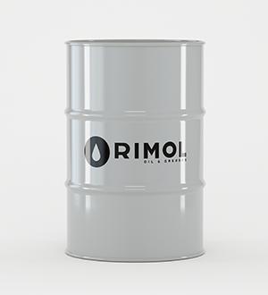 Трансмиссионное масло Rimol 80W-90