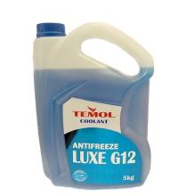 Жидкость охлаждающая Antifreeze Extra G11 BLUE