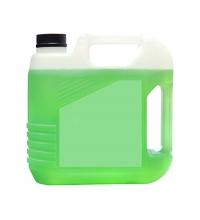 Антифриз G11 Green