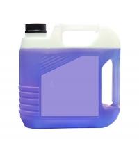 Антифриз G11 Blue