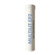 Смазка Multilit EP 2
