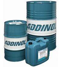 Моторное масло для грузовых автомобилей Diesel MD 304