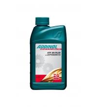 Трансмиссионное масло для АКПП ATF XN Plus