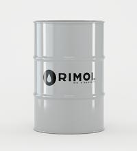 Моторное масло для грузовых автомобилей Rimol 10W-40 CI-4/SL