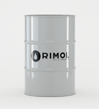 Масло гидравлическое Rimol HYDROL HLP/HM 32