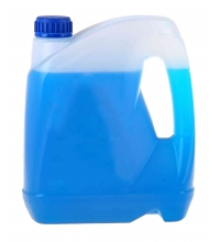 Жидкость охлаждающая TEMOL TOSOL-А40