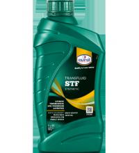 Масло трансмиссионное Eurol Transfluid STF