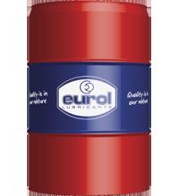 Масло гидравлическое Eurol Hykrol HLP ISO-VG 10