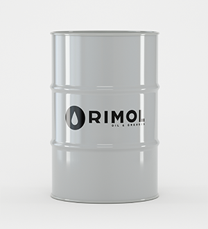 Трансмиссионное масло Rimol ATF IID (DEXTRON IID)