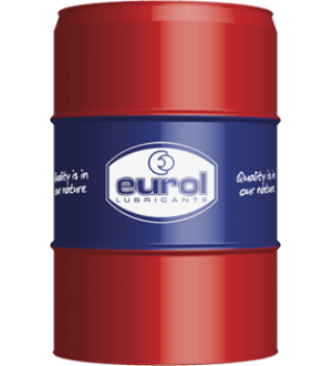 Масло для сельхоз техники Eurol Powershift 30 TO-4
