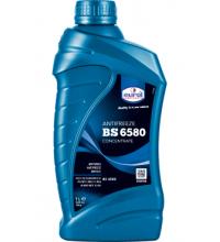 Охлаждающая жидкость Eurol Antifreeze (синий)
