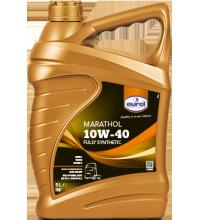 Моторное масло для грузовых автомобилей Eurol Marathol 10W-40